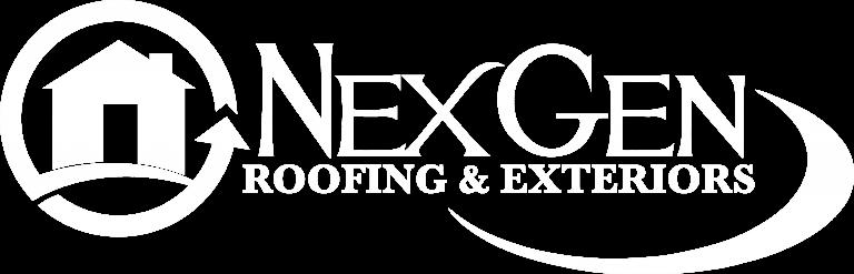 NexGen Roofing & Exteriors