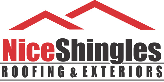 Nice Shingles Roofing Construction