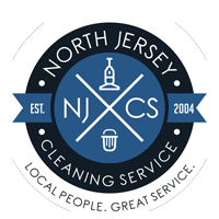 North Jersey Cleaning Service