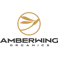 Amberwing Organics By NJ Farms