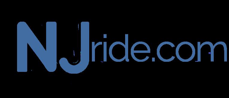 NJ Ride
