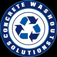 Concrete Washout Solutions, LLC