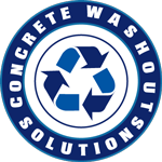 Concrete Washout Solutions, LLC