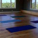 Yoga Center Miami FL