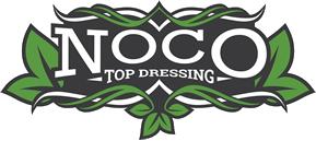 NOCO Lawn Care