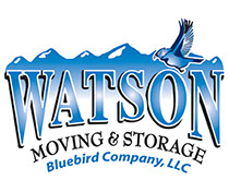 Watson Moving & Storage