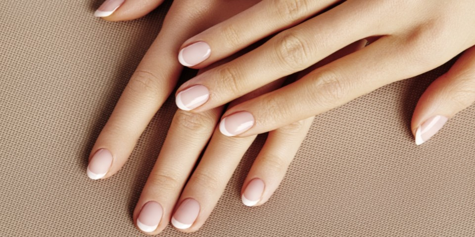 Manicure Nashville: A Brief History Of The French Manicure