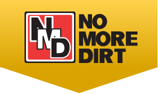 No More Dirt