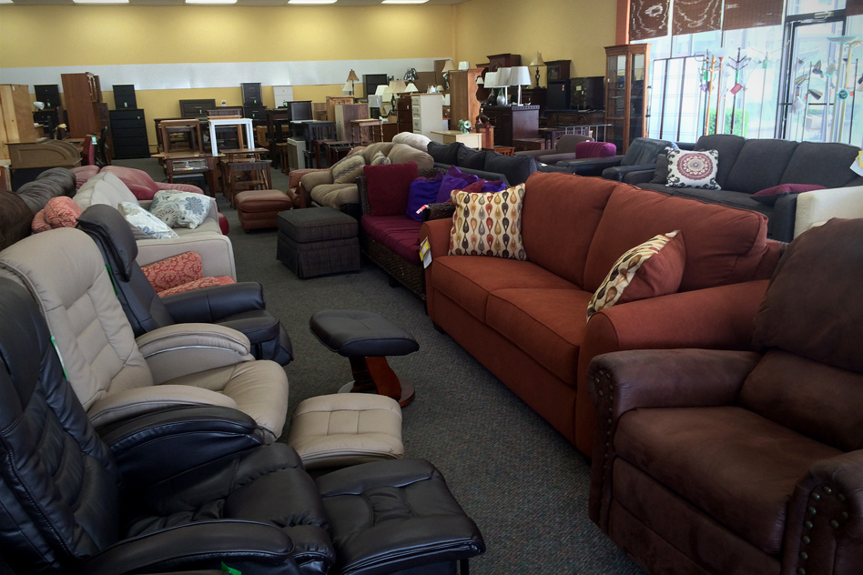 Below Is A Sampling Of New And Recycled Furniture You May Find. Stop By No  Place Like Home In Boulder For The Latest Selection.
