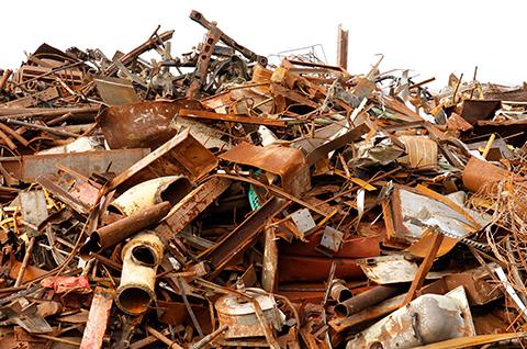Brass Recycling - Atlanta Brass Recycling And Scrap Yard