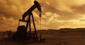 types of oilfield wells