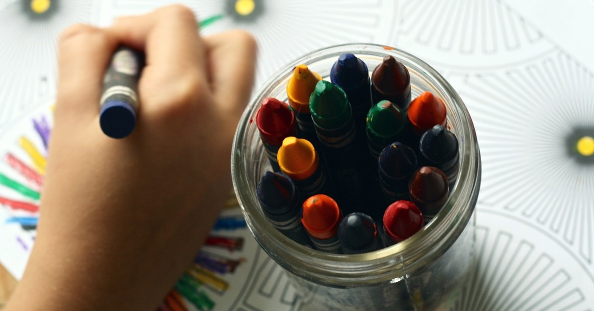 crayons are made from oilfield products northern oilfield services williston
