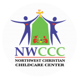 Northwest Christian Childcare Center