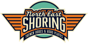 North East Shoring