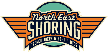 North East Shoring Corp, Inc