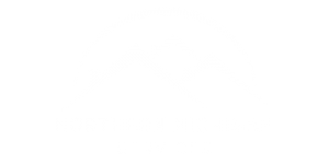Northern Michigan Services