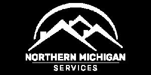 Northern Michigan Services