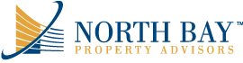 North Bay Property Advisors