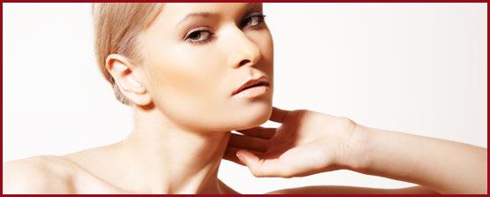 co laser skin resurfacing