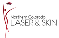Northern Colorado Laser & Skin