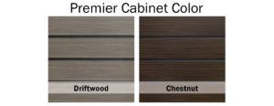 premier-cabinet-colors-1-300x116