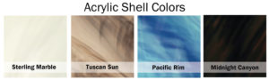 shell-colors-300x90