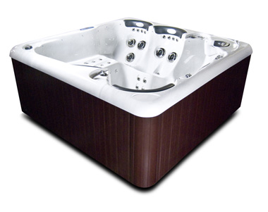 world-class hot tubs for sale