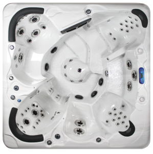 Invest in our hot tubs for sale today!