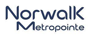 Norwalk Metropointe