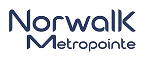 Norwalk Metropointe