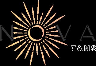 Nova Tans