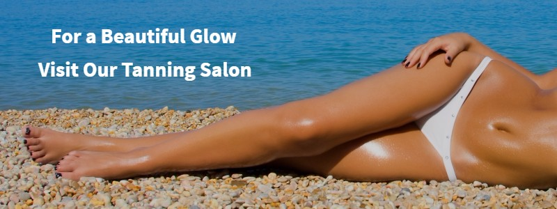 Tanning Salons Windsor
