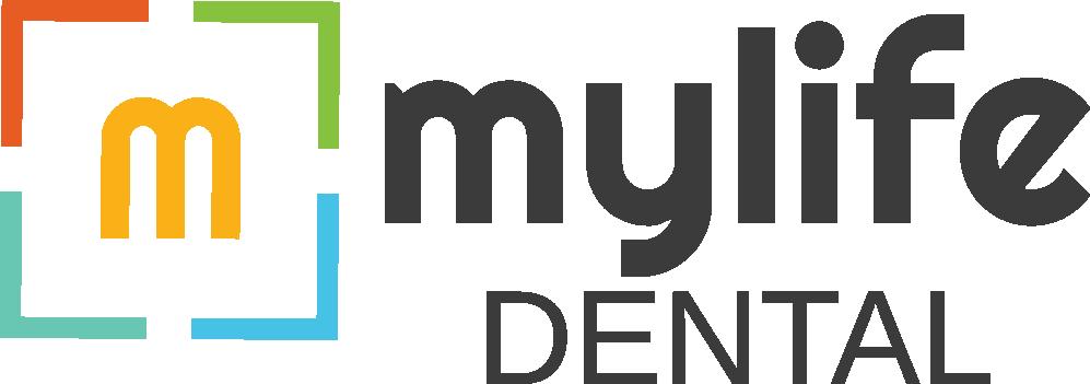 Mylife DENTAL