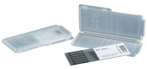 bio-tape1-300x142