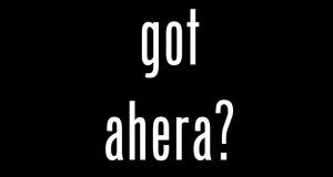 gotahera-300x160