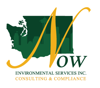 Now Environmental Services