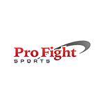 ProFight Sports