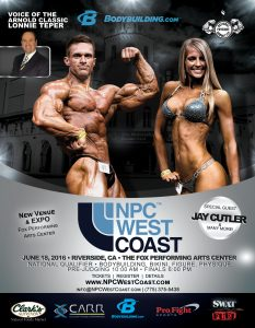 npc-west-coast-flyer-riverside-california-bodybuilding-event