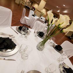 20160609-133017-Ballroom2-250x250