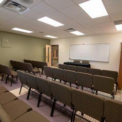 20160609-140242-classroom2-250x250