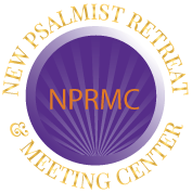 New Psalmist Retreat & Meeting Center | Event, Banquet & Reception Venue