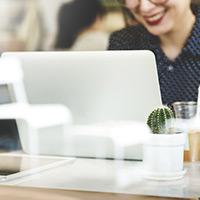 networkingoverbreakfast-blogimg1