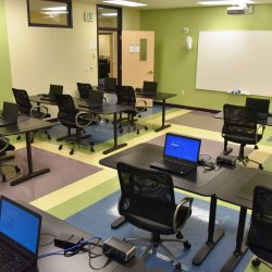 computer-lab-173-5e1f86e6d8c10-250x250