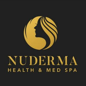 Nuderma Health and Medical Spa