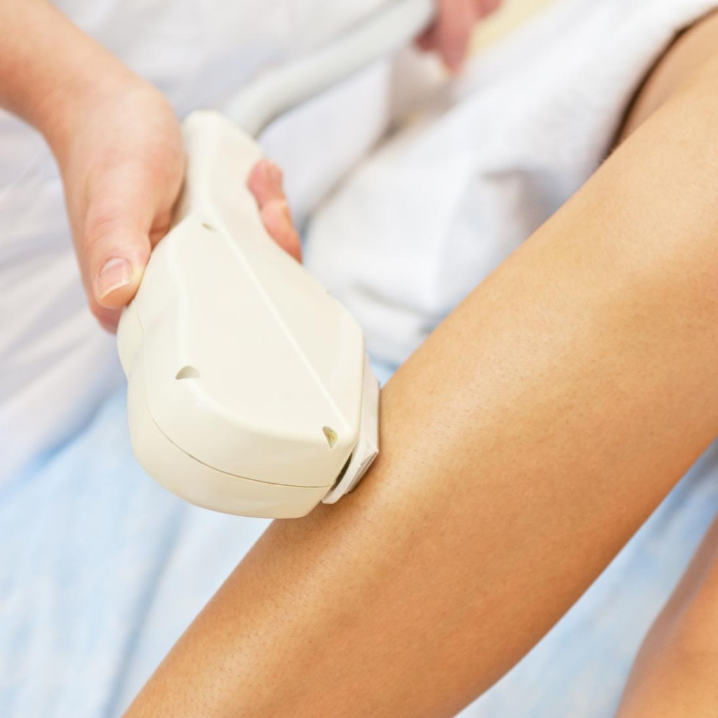 IPL Laser Therapy & Laser Hair Removal in Raleigh | Nuderma Health