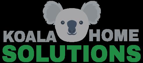 Koala Home Solutions