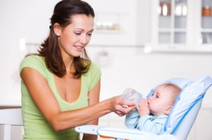 home care with newborn babies Atlanta