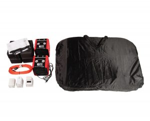 zappbug-oven-2-packaging
