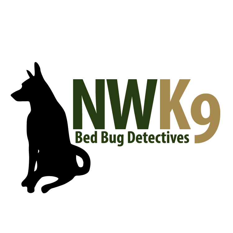 Northwest K9 Bed Bug Detectives