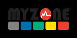 basic-company-logo_full-color,-black-text_2800x1400_copy_mediumthumb